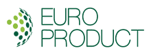 logo_26822