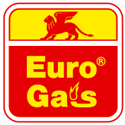 logo_30966