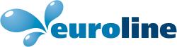 logo_15788