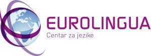 logo_16968