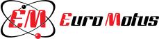 logo_34431