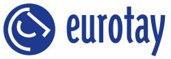 logo_31603