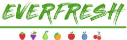 logo_34296