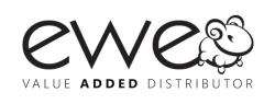 logo_28965
