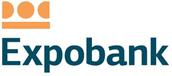 logo_28208