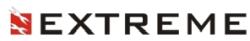 logo_32235