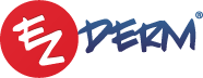 logo_16023