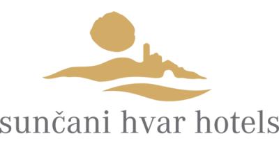 logo_28439