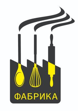logo_34420