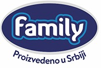 logo_30206