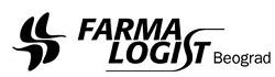 logo_30119
