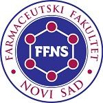 logo_20457