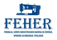 logo_23795