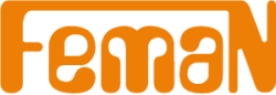 logo_28158