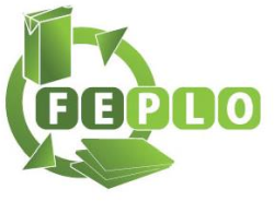 logo_29499