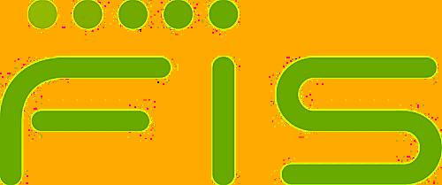 logo_24978