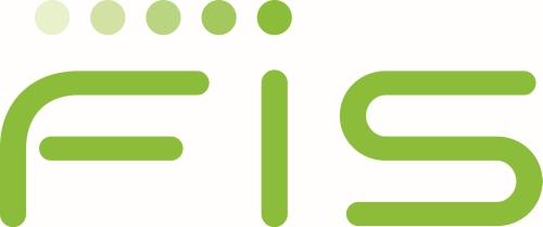 logo_21195