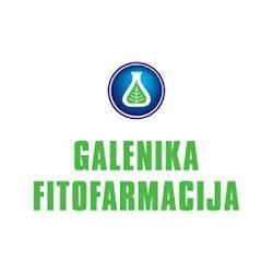 logo_37201