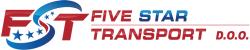 logo_26248