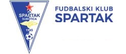 logo_36386