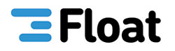 logo_37564