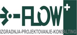 logo_23914