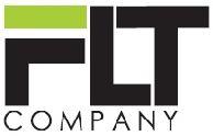 logo_27028