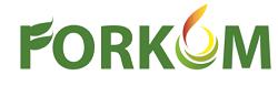 logo_36773