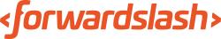 logo_36585