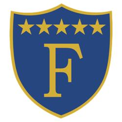 logo_33033