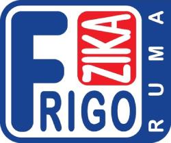 logo_34088