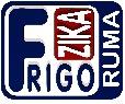logo_18868