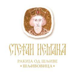 logo_24356