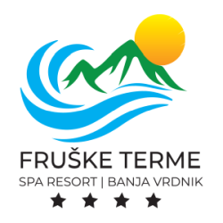 logo_34436
