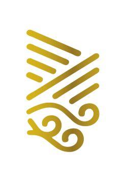 logo_27796