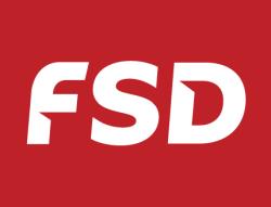 logo_32822
