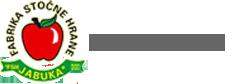 logo_25839