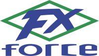logo_17639
