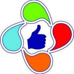 logo_26571