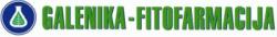 logo_33202