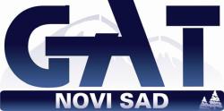 logo_29220