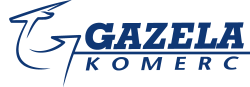 logo_29813