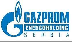logo_37579