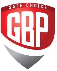 logo_30788