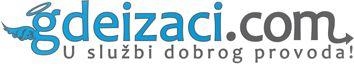 logo_16004