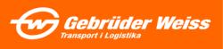 logo_30504