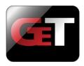 logo_14049