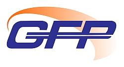 logo_26554