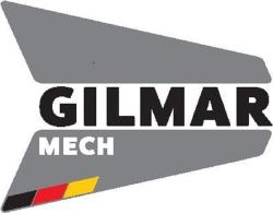 logo_23669