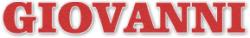 logo_31034